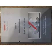 Bedienungsanleitung CC 200 (20)